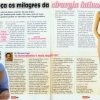 Revista Ana