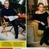 Revista Caras - 17 de Abril 2010 - parte 1
