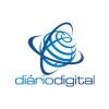 diario-digital00