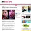 Diário de Notícias - 21 Fevereiro 2013