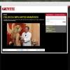 Website Nova Gente