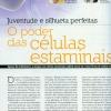 Revista Plástica&Beleza Edição 11 - parte 6