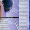 Revista Plástica&Beleza Edição 11 - parte 7