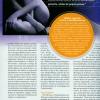 Revista Plástica&Beleza Edição 11 - parte 8