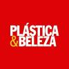 Revista Plástica&Beleza