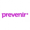 prevenir01