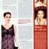 Revista Domingo - 08 Setembro - Parte 4