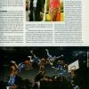 Revista Sábado 12 Agosto 2005 - parte 6