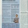 Revista Sábado 12 Agosto 2005 - parte 7