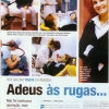 Revista TV Guia - Abril 2009 - Rita Salema