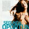 Revista Ultimate Beauty - Julho-Setembro 2011 - parte 1