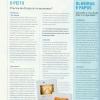 Revista Ultimate Beauty - Julho-Setembro 2011 - parte 3
