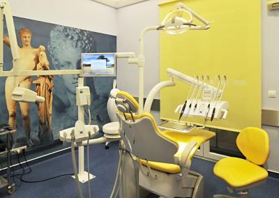 clinica-galeria08