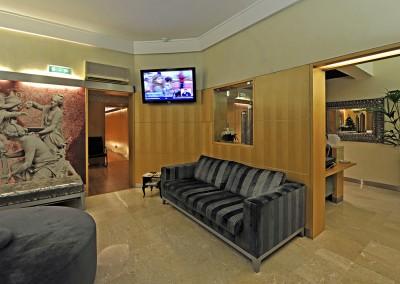 clinica-galeria11