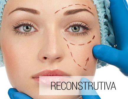 Resultado de imagem para Clínica De Cirurgia Plástica- Arte Laser, S.A