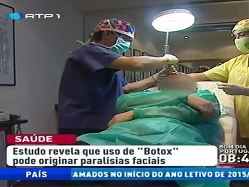 Botox – RTP