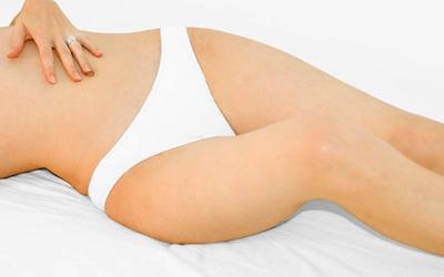 Rejuvenescimento íntimo da mulher  pode devolver vida sexual em pleno