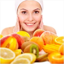 nutri acne
