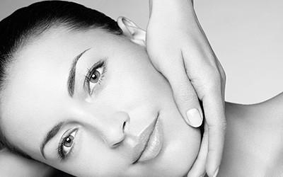 Novo cuidado Sothys para peles sensíveis