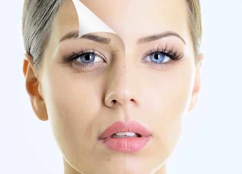 indicacoes-preenchimento-facial