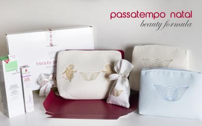Passatempo Natal – Beauty Formula