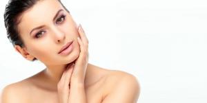Campanha especial outubro – Botox
