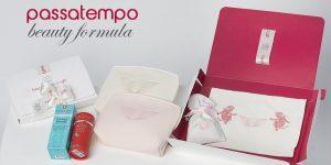 Passatempo Beauty Formula