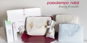 Passatempo Natal - Beauty Formula