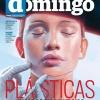 DOMINGO-CM-1-16.04.17