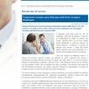 Tratamento-inovador-para-disfunção-erétil-inclui-cirurgia-e-fisioterapia---Atlas-da-Saúde