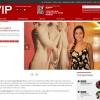 VIP--Joana-Duarte