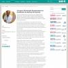 Cirurgia-e-fisioterapia-fundamentais-no-tratamento-da-doença-de-Peyronie---News-Farma1
