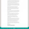 Cirurgia-e-fisioterapia-fundamentais-no-tratamento-da-doença-de-Peyronie---News-Farma2
