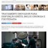 00-Tratamento-inovador-para-disfunção-erétil-inclui-cirurgia-e-fsioterapia---SAPO-Lifestyle
