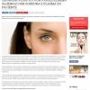Nova-tecnica-desenvolvida-por-cirurgiao-plastico-portugues-elimina-olheiras-com-gordura-e-plasma-do-paciente---SAPO-Lifestyle-reduce