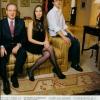 Revista Caras - 17 de Abril 2010 - parte 2