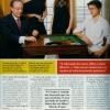 Revista Caras - 17 de Abril 2010 - parte 3