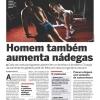 C - CORREIO DA MANHÃ 08.12.14_Page_2.jpg