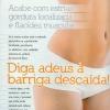 Revista Plástica&Beleza Edição 11 - parte 1