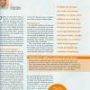 Revista Plástica&Beleza Edição 11 - parte 2