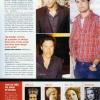 Revista Domingo - 08 Setembro - Parte 5