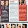Revista Domingo - 08 Setembro - Parte 6