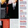 Revista Domingo - 08 Setembro - Parte 8