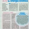 Revista Maria: 29 Outubro 2007 - parte 1