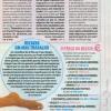 Revista Maria: 29 Outubro 2007 - parte 4