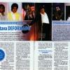 Revista Maria - Julho de 2009
