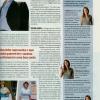 Revista Sábado 12 Agosto 2005 - parte 4