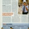 Revista Sábado 12 Agosto 2005 - parte 5