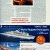 Revista Sábado 12 Agosto 2005 - parte 8