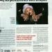 Revista Sábado 31 Janeiro de 2013